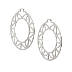 IGMSHOP-Maximos-Gaz Collection-Jeweellery-Earrings4-925-Silver